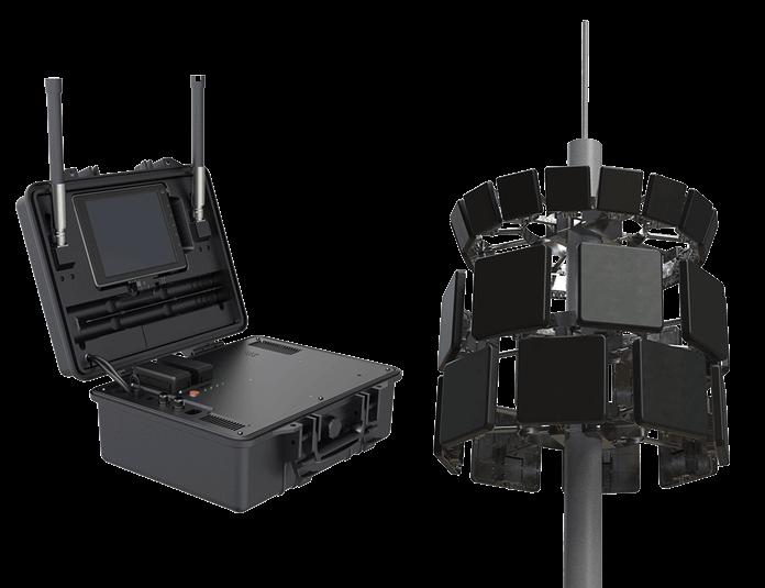 drone registration helps identification
